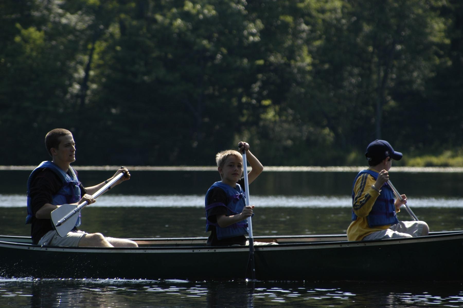 camp-segowea-2004-194_8468901422_o