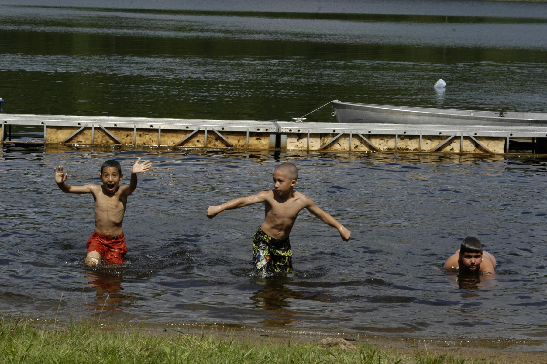 camp-segowea-2004-205_8468914940_o
