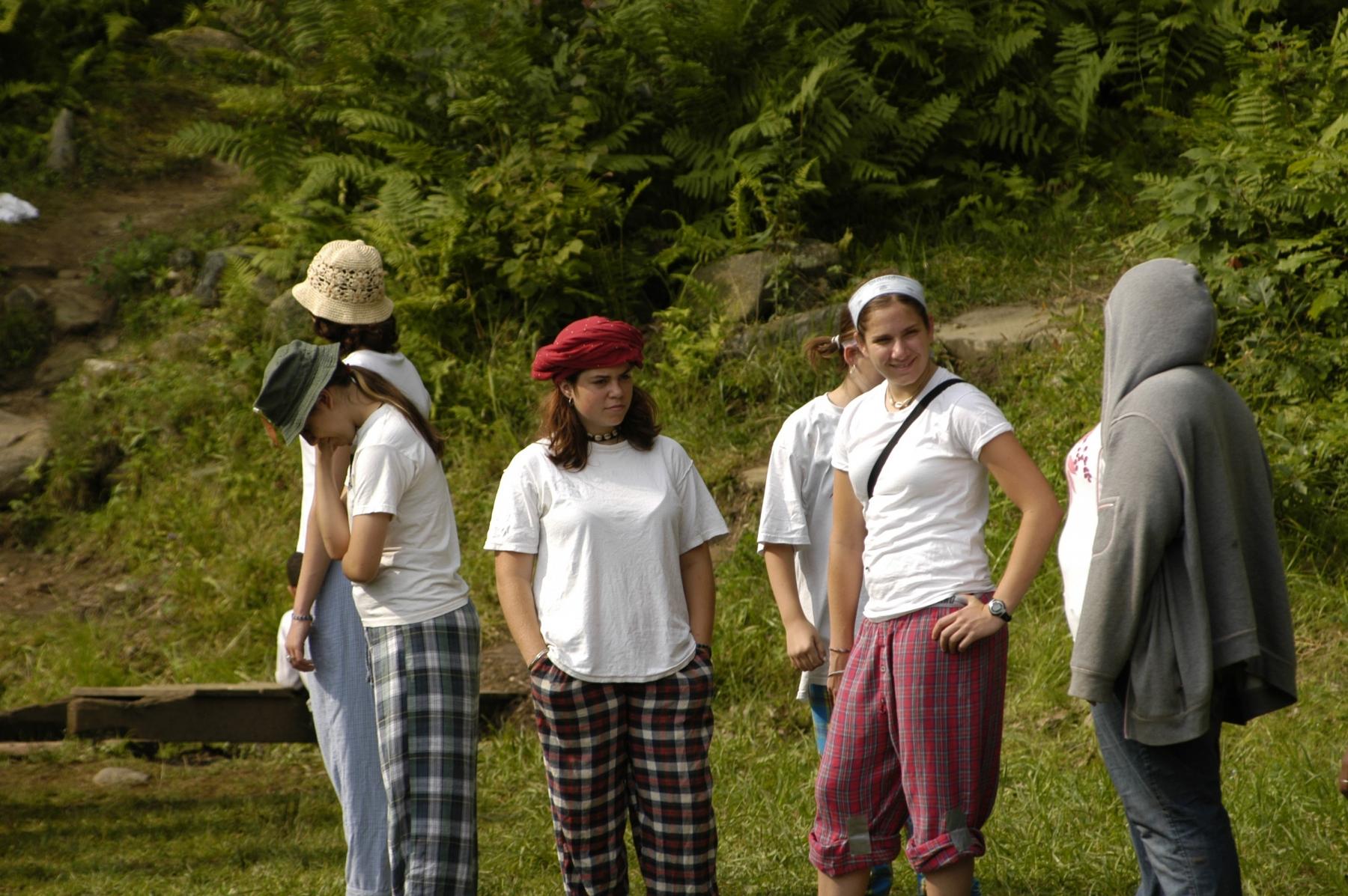 camp-segowea-2004-59_8468910006_o