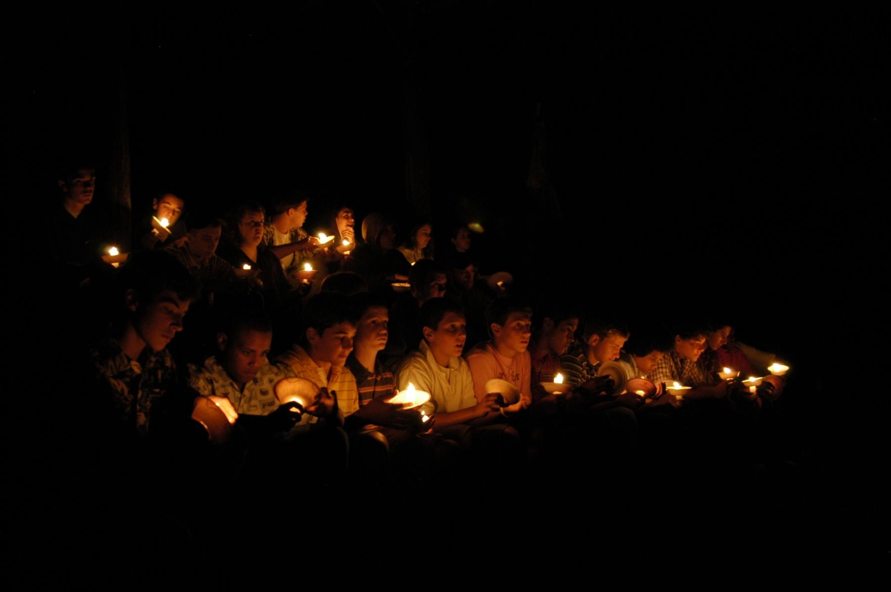 camp-segowea-2004-93_8467814385_o