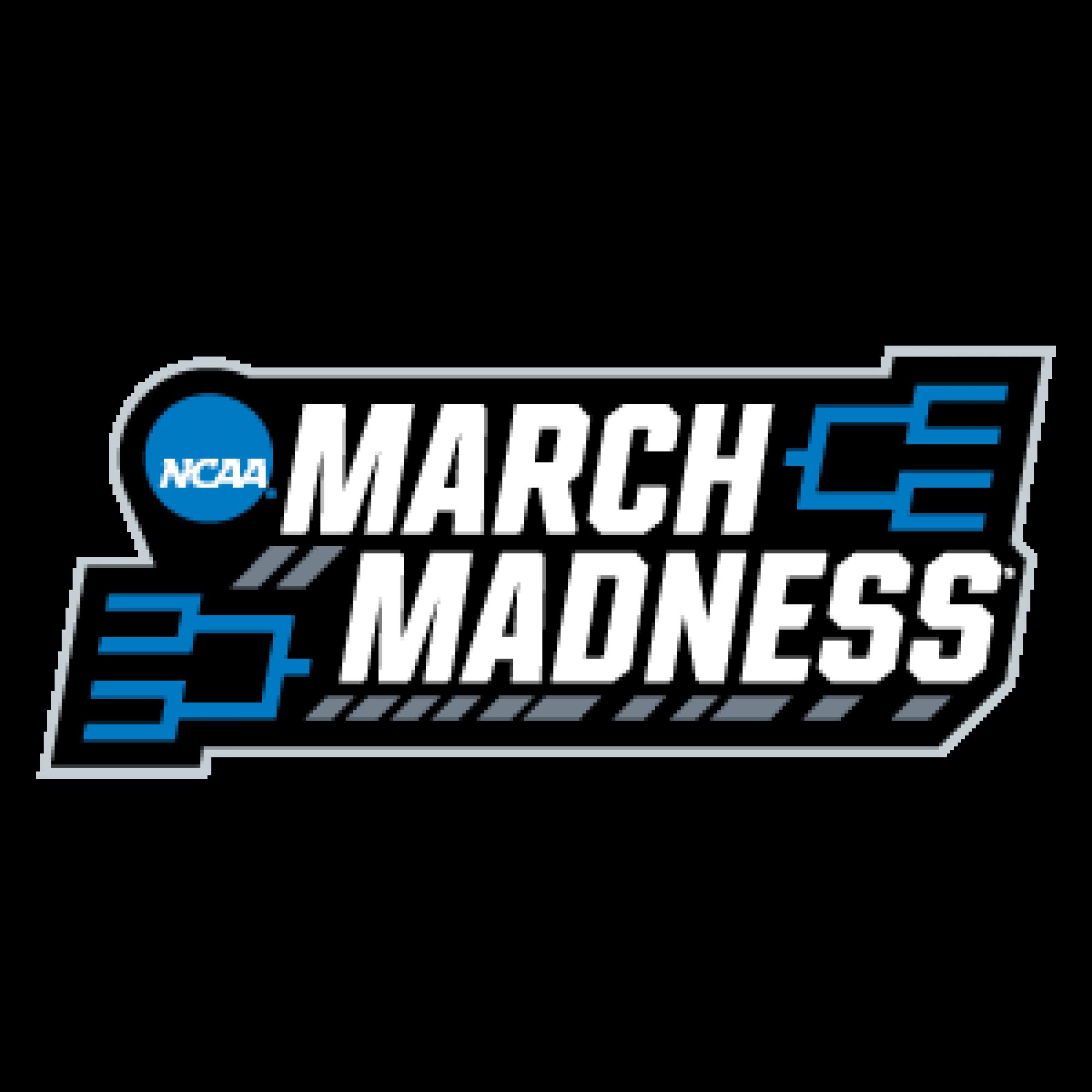 Logos_NCAA-MENS-BASKETBALL