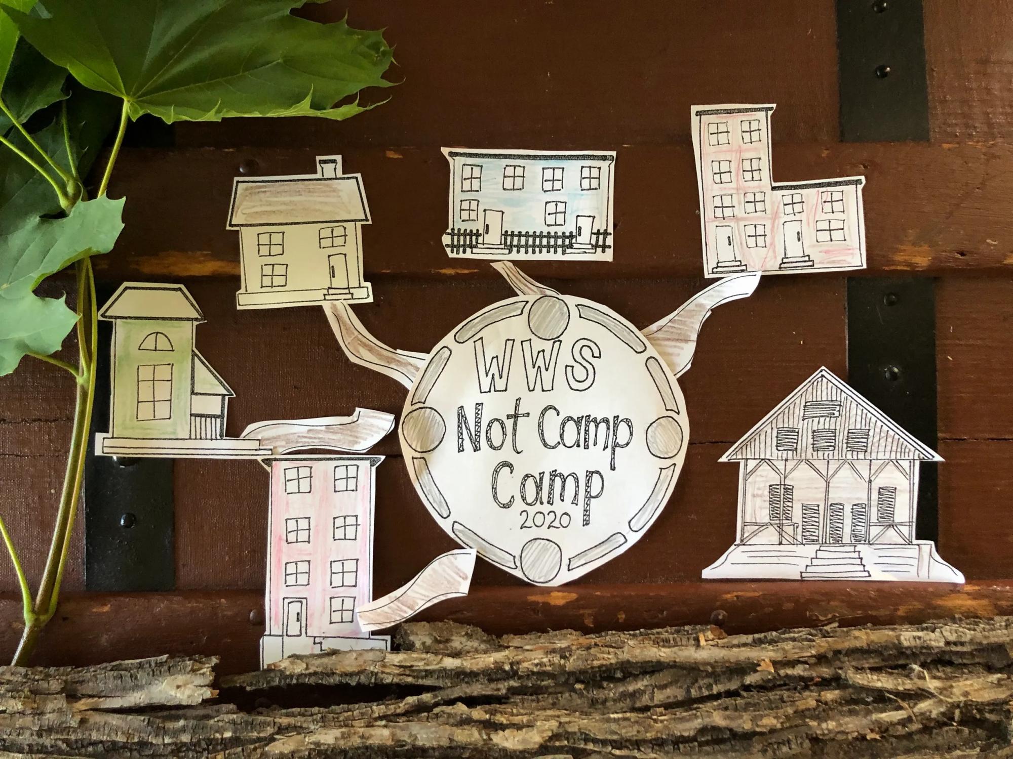 notcampcamp